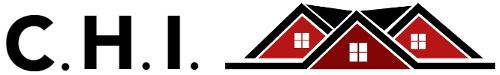 731Roof.com