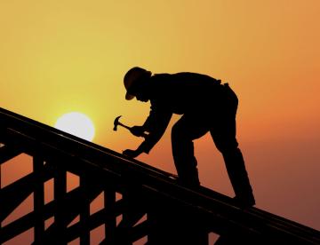 Experts Roofing Contractors Cincinnati C H I Roofing