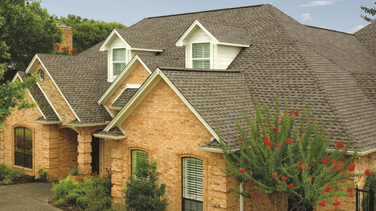 Residential Roofing Cincinnati