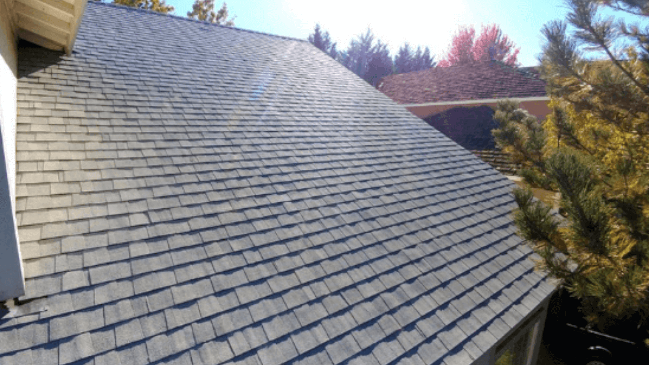 Roof Repair and Replacement (1)