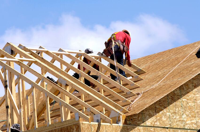 Best Roofing Contractors