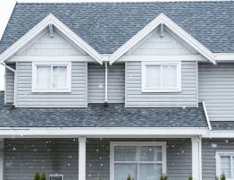 Rental-Property-Maintenance