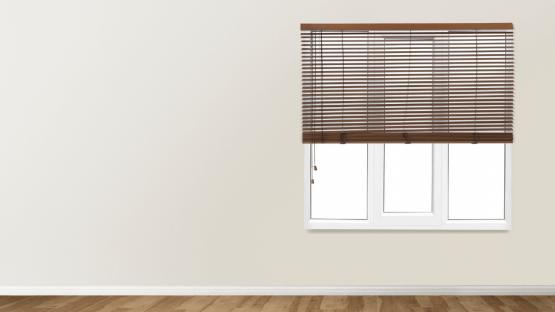 Selecting Quality Window Screens