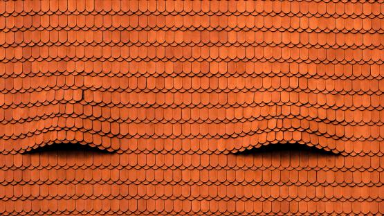 roof installation cincinnati